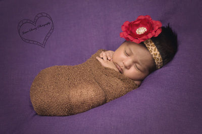 newborn photography by Jessica Suarez Photography San Antonio, Texas
